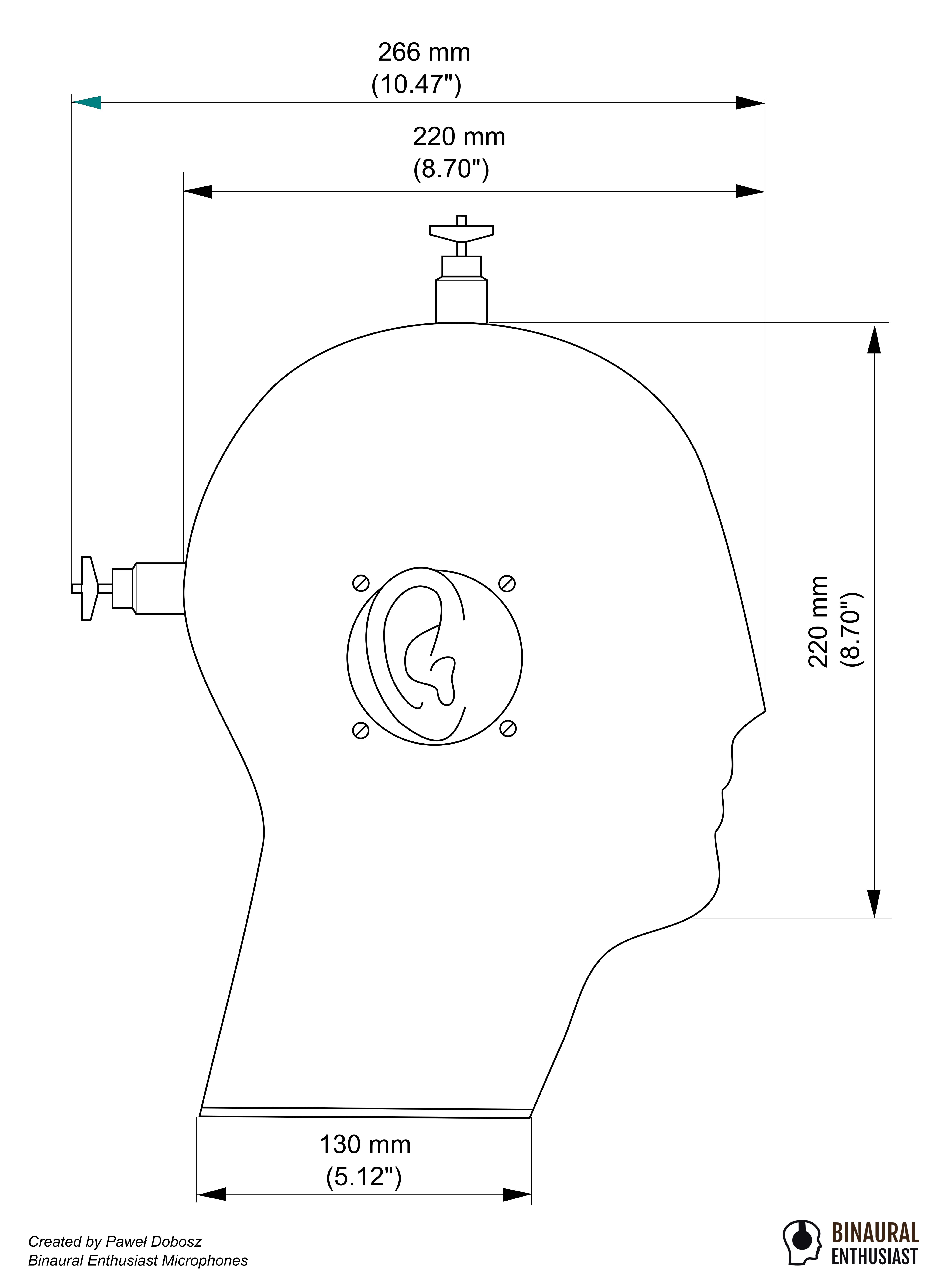 Comfortable Astatic Microphones Wiring Diagram Gallery - Electrical ...
